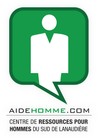 AideHomme